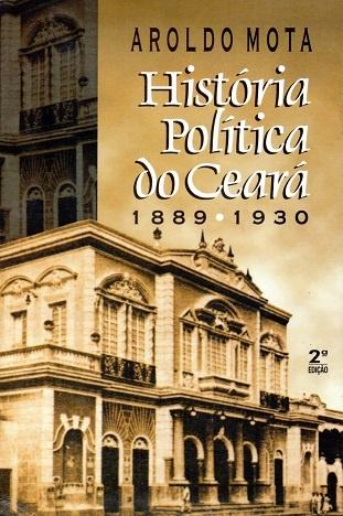 1889 - 1930
