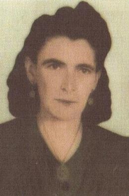 Adília Maria de Lima