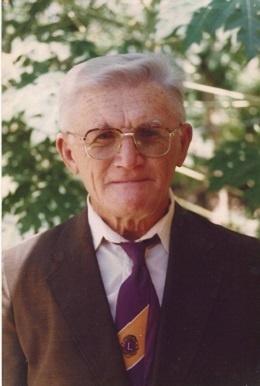 Alfredo Pereira Lima