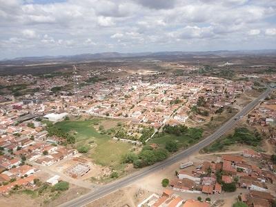 Imagem do Bairro Alto do Motor em 2013.