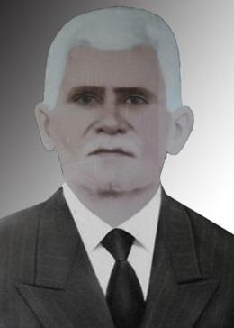 Brigido Alves de Morais