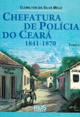 Clemilton da Silva Melo I
