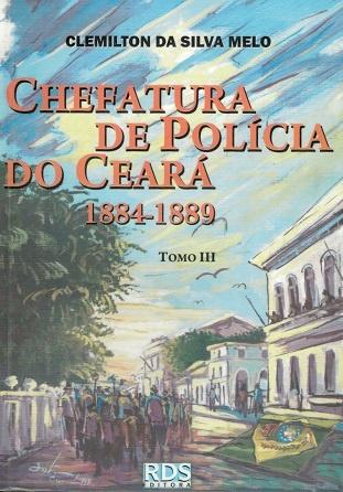 Clemilton da Silva Melo III
