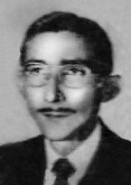 dr-jose-maria-sampaio-de-carvalho