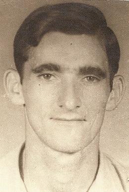 Ely Rafael da Silva
