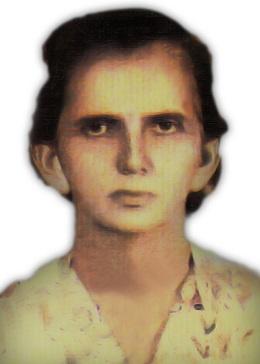 Enedina de Carvalho