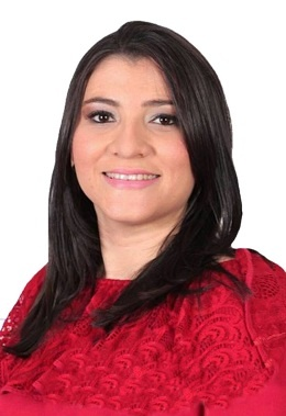Erica Berenice