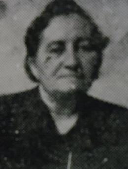Francisca-Queiroz-Ribeiro