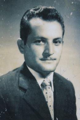 Francisco Joel Lima e Silva