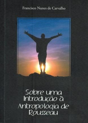 Francisco Nunes de Carvalho