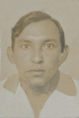 Francisco-Pereira-Marques