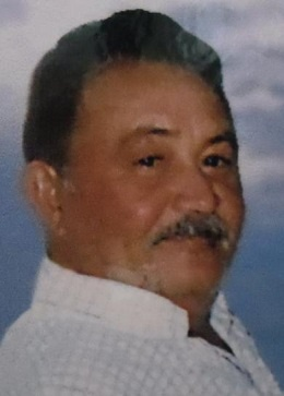 Francisco Wilson Machado