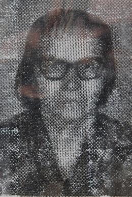 Hercília Amaro Mesquita I