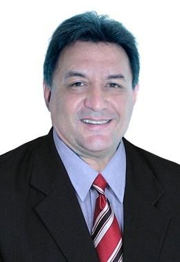 Ismael Fragoso da Silva