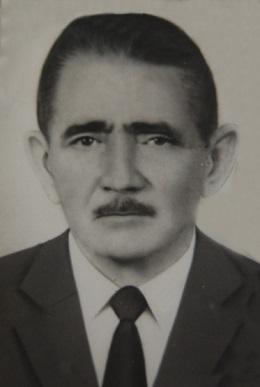 José-Vieira-de-Lima-687x1024
