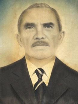 José de Sousa Jales