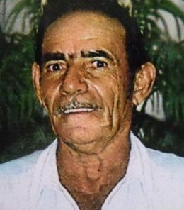 José de Sousa Pinho