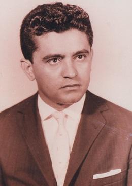 Manuel Vieira da Costa
