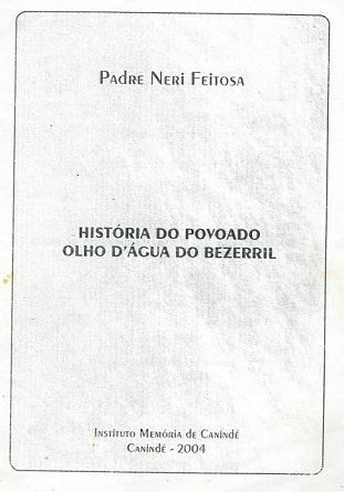 Neri Feitosa