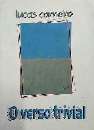 O Verso Trivial