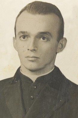 Pe.-Alberto-Nepomuceno-de-Oliveira