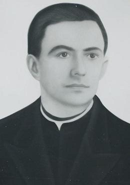 Pe.-Pedro-Vitorino-Dantas