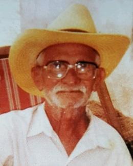 Pedro F. Carneiro
