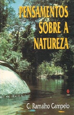 Pensamentos Sobre a Natureza