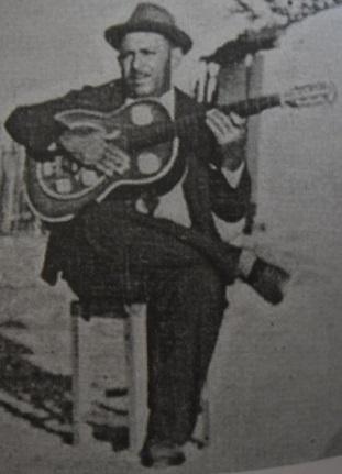 Raimundo Pereira Mendes
