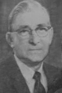 Rev-Eduardo-Knechtel