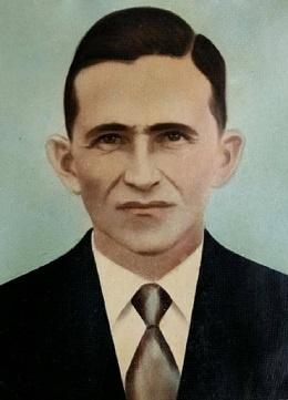 Valdemar de Paiva Bezerra